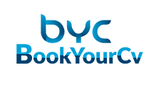 BookYourCv: Professional Resume Writing Services - An Elegantly composed Resume Gets Your Foot in the Entryway