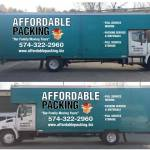 Affordable Packing LLC Profile Picture