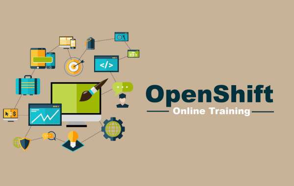 What And Why Learn to openShift
