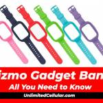 Gizmo Gadget Band Profile Picture