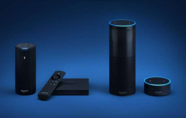 Echo Alexa Technical Support Phone Number