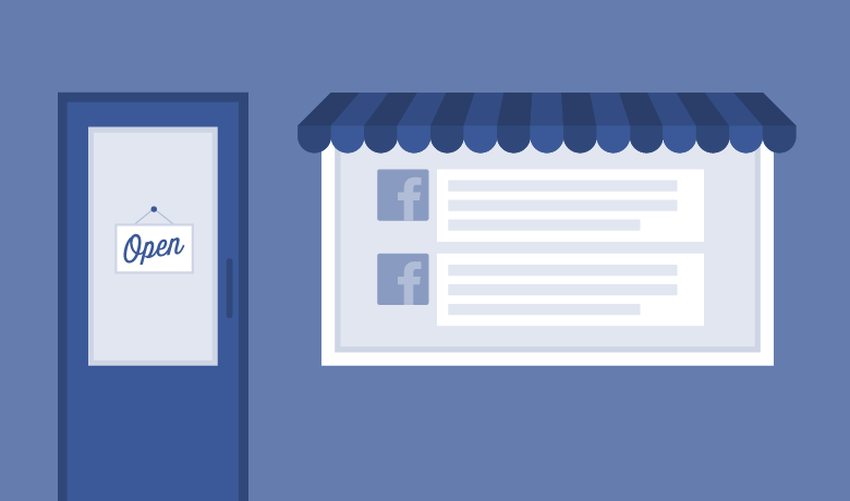Guide to Closing a Facebook Business Page – NewsHub