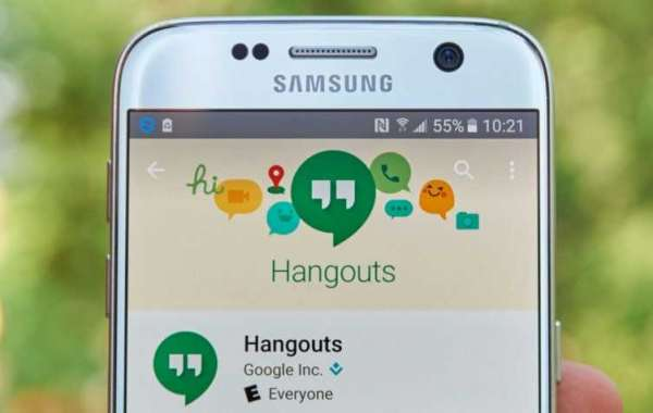 Google Rolls Out Smart Reply Feature for Hangouts