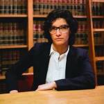 Lina Franco Attorney Profile Picture