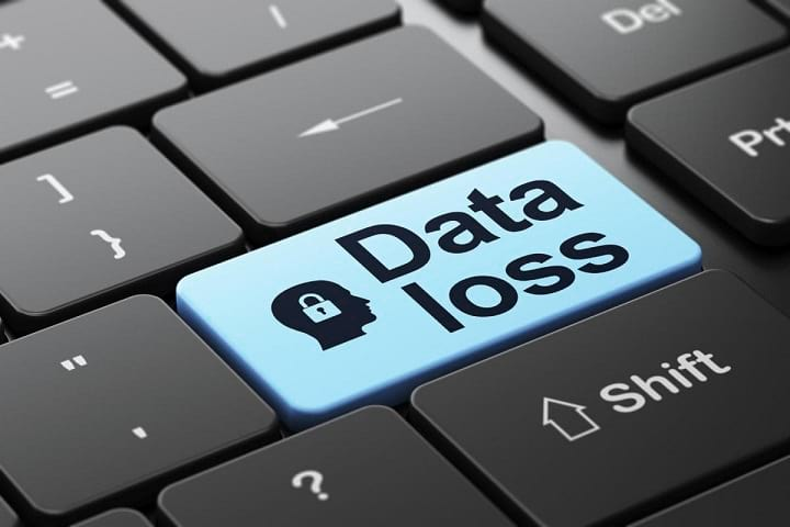 Tips to Prevent Data Loss Problem in Flash Memory Cards – Enter Office