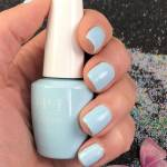 Gel Nails Profile Picture