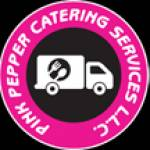 Pink Pepper Services Profile Picture