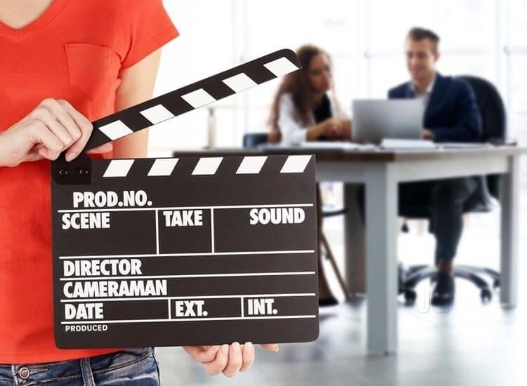 5 Great Reasons Why SMBs Need Ad Films - Skittles Productions