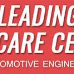 Leading Car care profile picture
