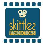 Skittles Productions Pvt. Ltd Profile Picture