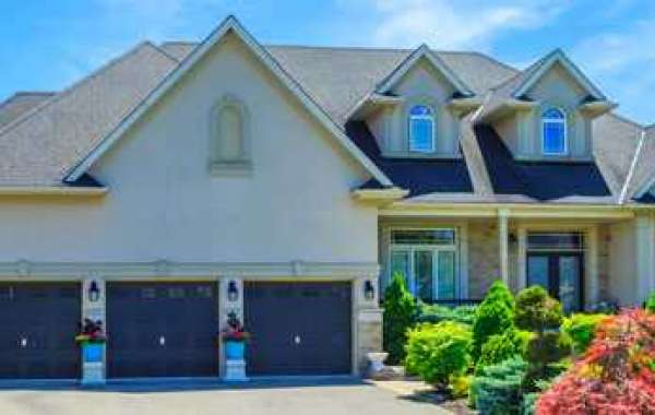 HOME INSPECTIONS BY GASAWAY HOME INSPECTIONS INC. IN CHICAGOLAND AREA