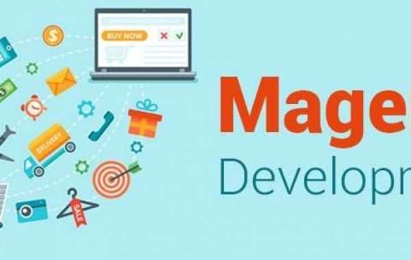 How Magento Theme Customization helps in Unlocking the Online Success?