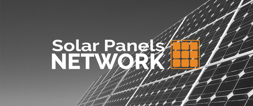 Solar Panel Installers Hampshire | Solar Panels Network