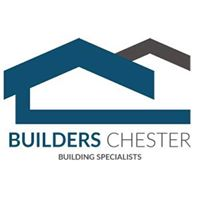 Builders Chester - Home | Facebook