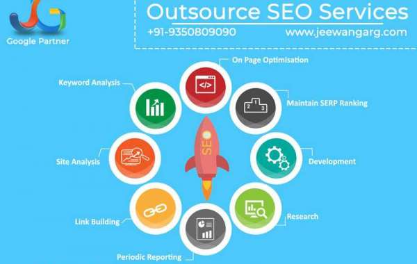 Tips and Benefits of Outsource SEO Services