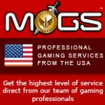 Mogs MMO Games Profile Picture