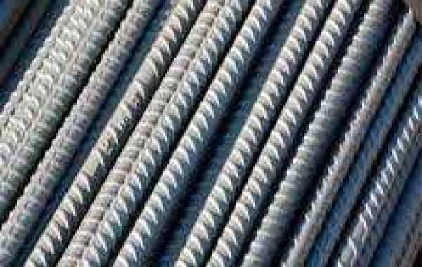 How to choose the best steel suppliers in Chennai