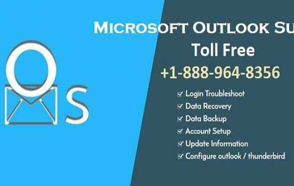 How to fix online microsoft outlook errors?