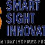 Smart Sight Innovations Profile Picture