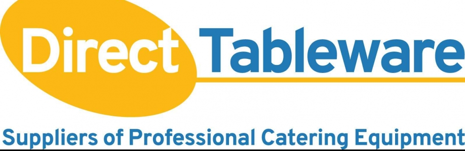 Direct Tableware Cover Image