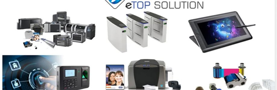 eTOP Soluton Cover Image