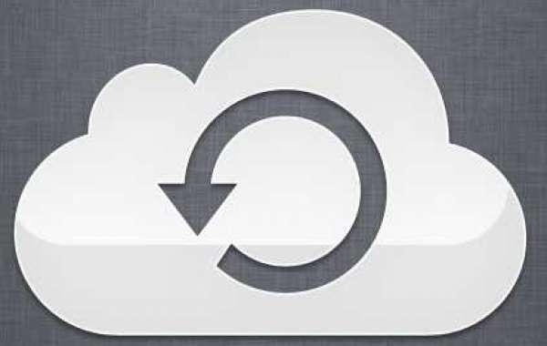 Complete Guide to Restore an iPhone or iPad from Backup