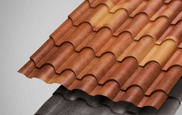 Major reasons to use the steel roofing sheets