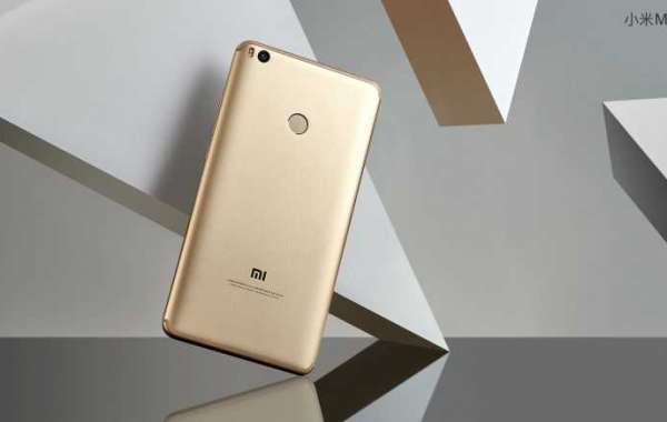 The guidelines for choosing the best Redmi service center