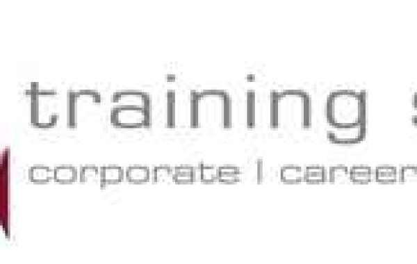 Benefits of bookkeeping courses and online training courses