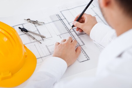 Builders Chester - Trusted & Reliable Builders in Chester