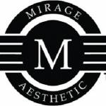 Mirage Aesthetic Profile Picture