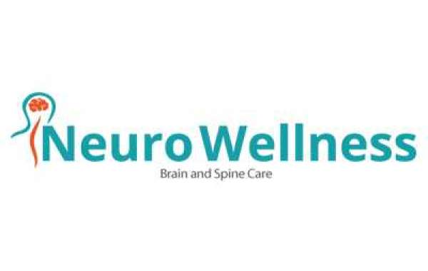 Why these activities are important for our Neuro wellness!