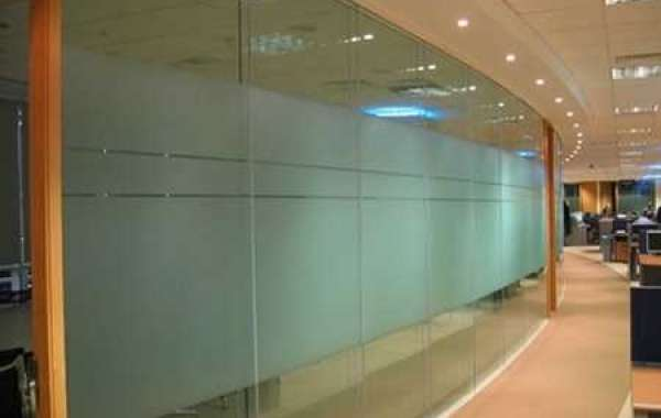 What is Toughened Safety Glass? State the Benefits of Toughened Safety Glass?
