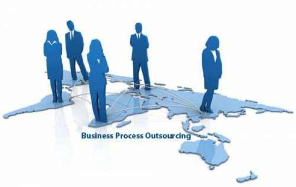 What are the expected trends in Business Process Services?