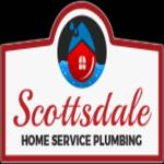 scottsdalehs plumbing Profile Picture