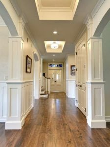 House Painting, Interior & Exterior Painting Services Melbourne