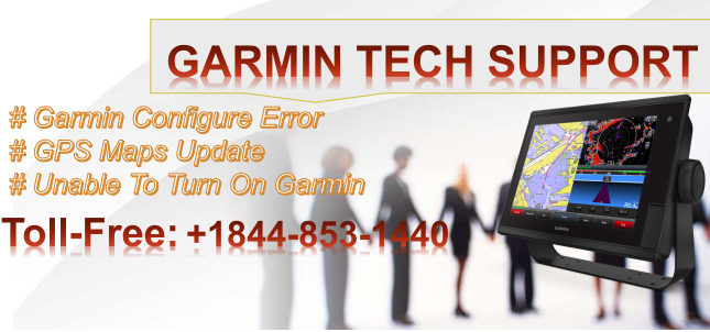 Garmin GPS Map Update | Garmin Technical Support 1844-853-1440