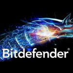 Bitdefender Central Profile Picture