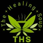thehealing soup Profile Picture
