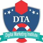 digital technology Profile Picture