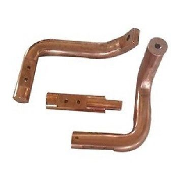 Paramount Nashik::: weldparts Manufacturer, Exporter In Nashik India