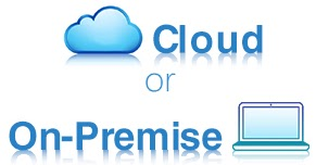 Document Management System: Cloud service providers