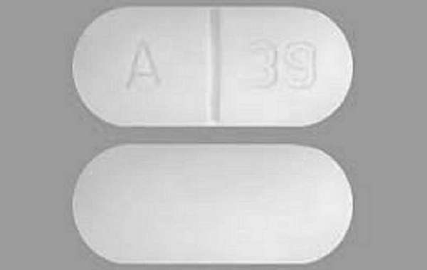 Oxycodone Online No Prescription