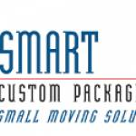 Ship Smart Inc Profile Picture
