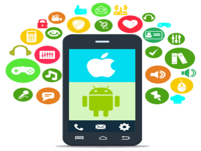 Mobile Application Development Company in India | USA | Australia | UK