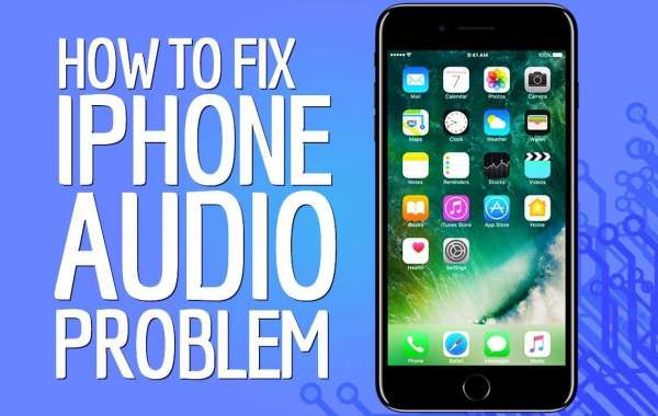 6 Best Solutions To Fix iPhone Speaker Not Working