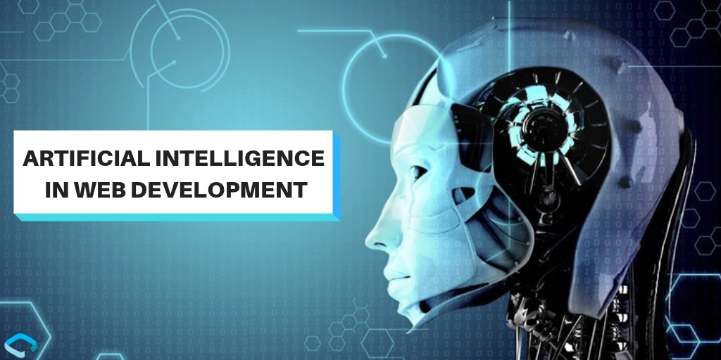 Artificial Intelligence in Web Development | Chapter 247