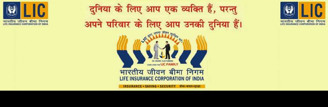 Join Lic Chandigarh Cover Image