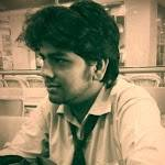 Dhruv Kaushal Profile Picture