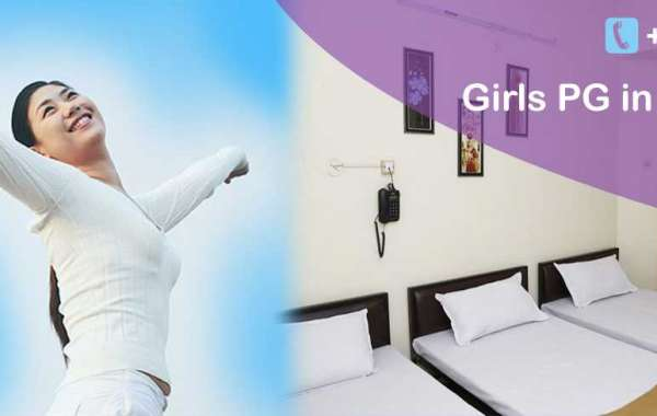 Paying Guest Hostels at Affordable Price in Laxmi Nagar